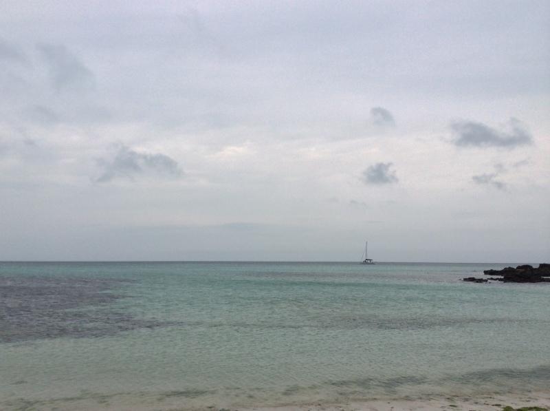 Gimnyeong beach